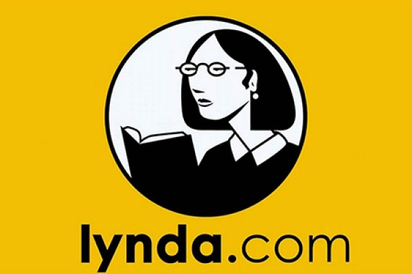 Microsoft Outlook 365 users can master the software by using the available modules at the online video training resource Lynda.com.