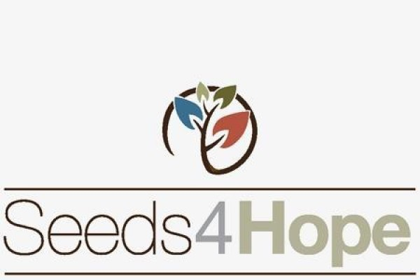 Seeds4Hope logo