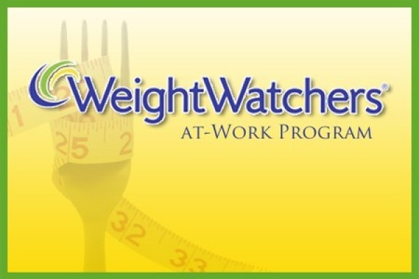 The registration for the new Weight Watchers series' will take place today, Monday, August 17