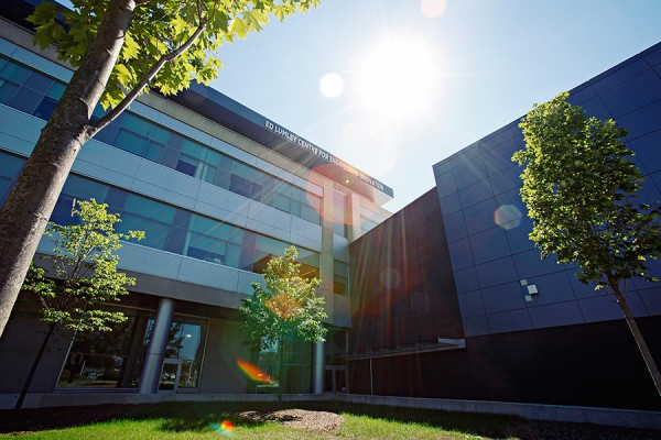 Centre for Engineering Innovation