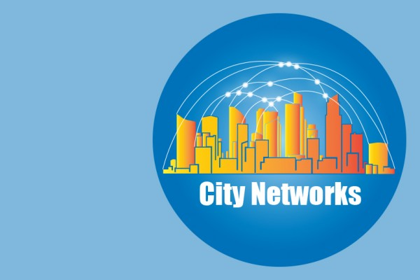City Networks logo