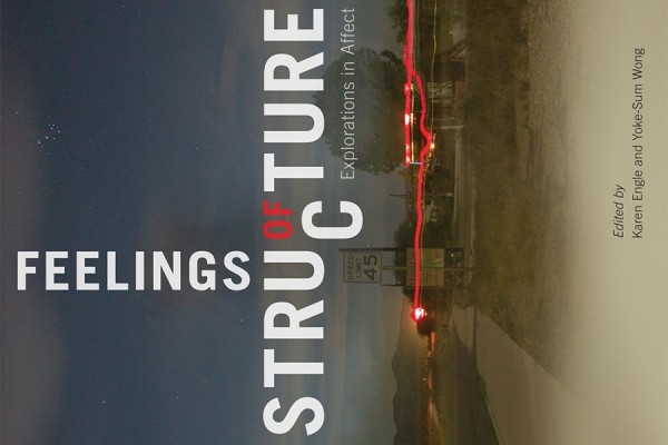 "book ""Feelings of Structure"""