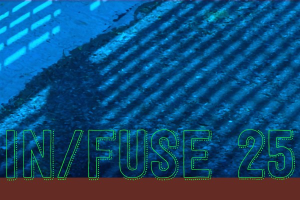 in/fuse 25