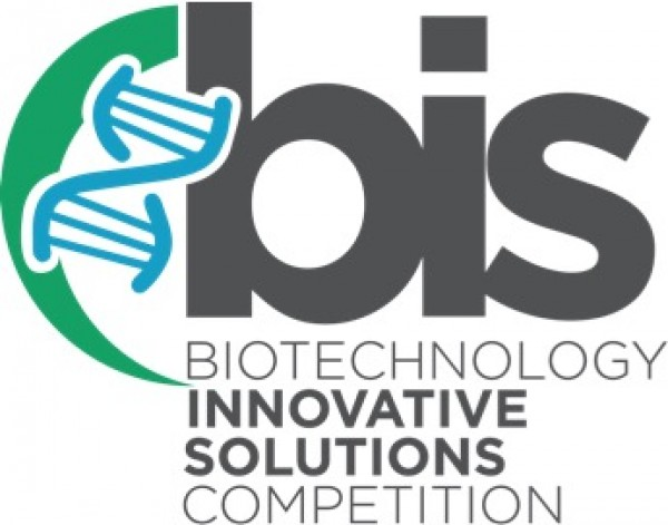 UWindsor's first Bio Innovative Solutions (BIS) competition will take place Saturday, October 3, during the Biotechnology Entrepreneurship Symposium.