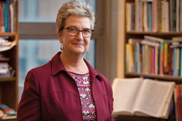 UWindsor Professor Charlene Senn is the new Canada Research Chair in Sexual Violence, the Government of Canada announced.