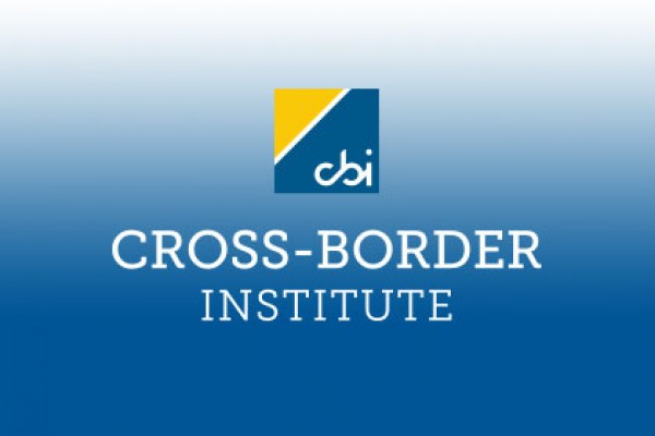 Register now for four-week Border Management and International Trade courses.